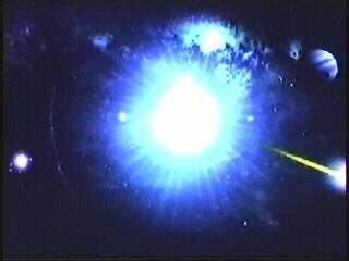 File:Outer Space.jpg