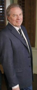 File:Perry White.JPG