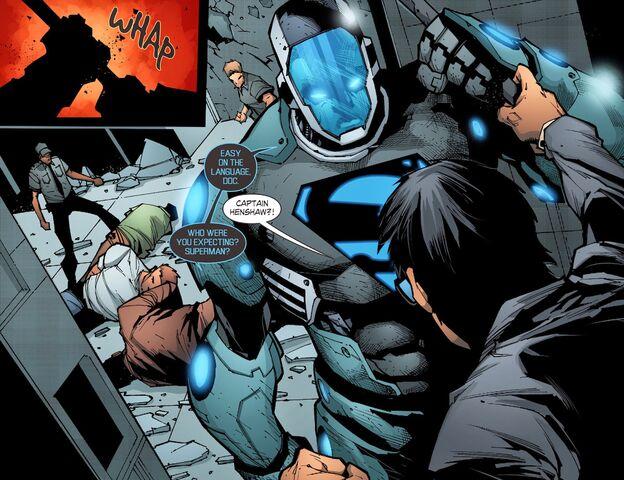 File:Empire-Smallville - Chaos 005-011.jpg