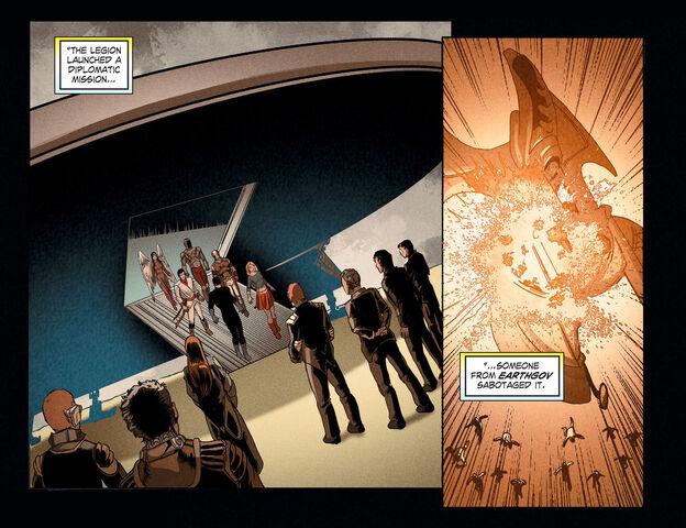 File:Smallville41-1ooswy.jpg