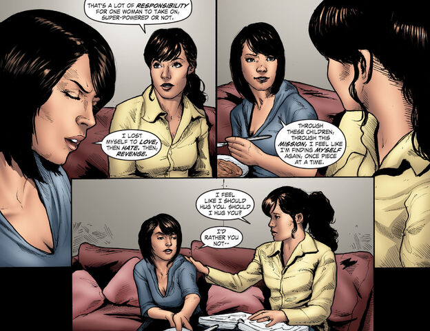 File:Superman Daily Planet Lois Lane sv s11 ch43 1368224479245.jpg