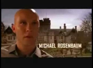 File:MichaelRosenbaumS2&S3Intro.jpg