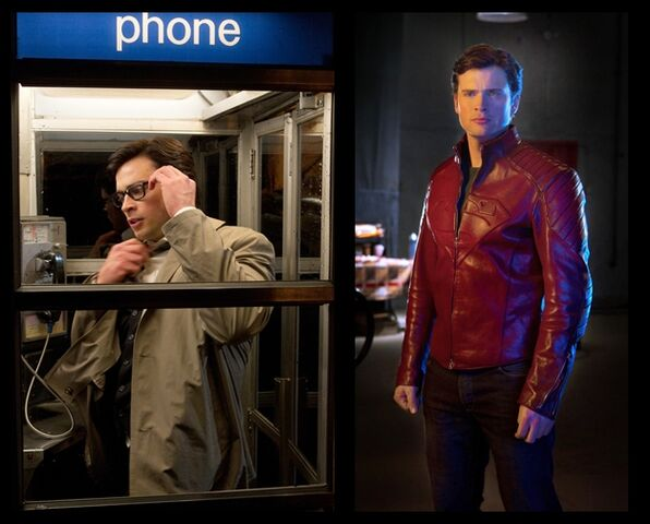 File:Superman SV Blur smallville-superman-jacket 02.jpg
