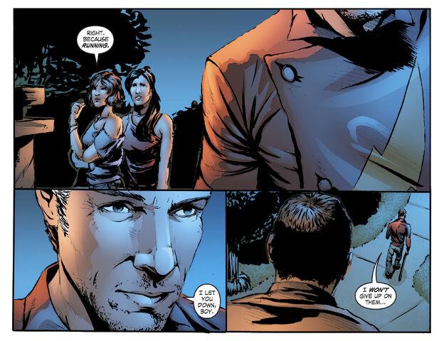 File:Teen Titans Smallville 02 1381521208121.jpg