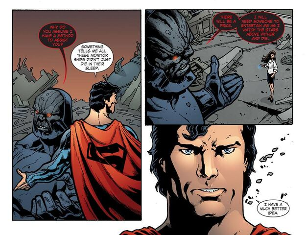 File:Chaos8-sups-Darkseid.jpg