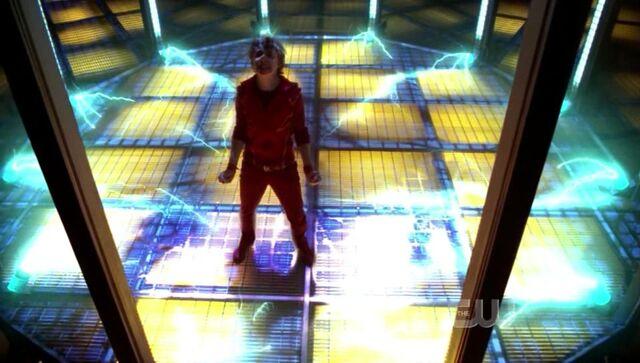 File:Smallville611 351.jpg