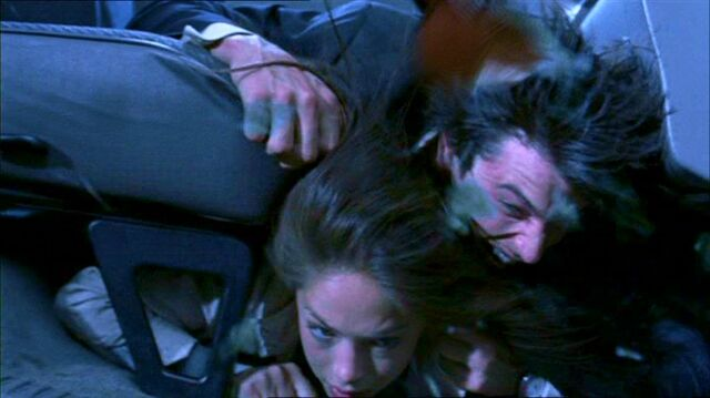 File:Smallville201 017.jpg
