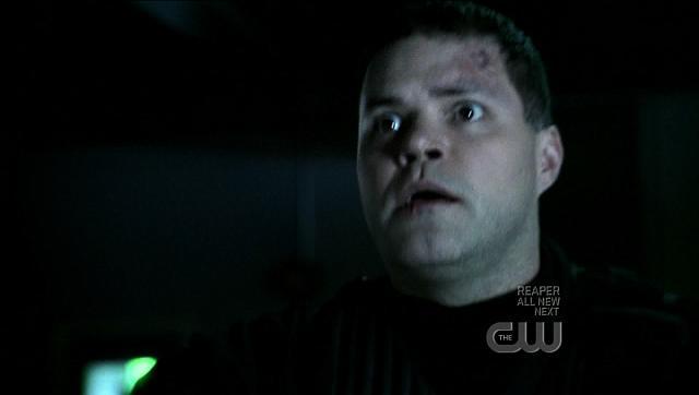 File:Smallville traveler 410.jpg
