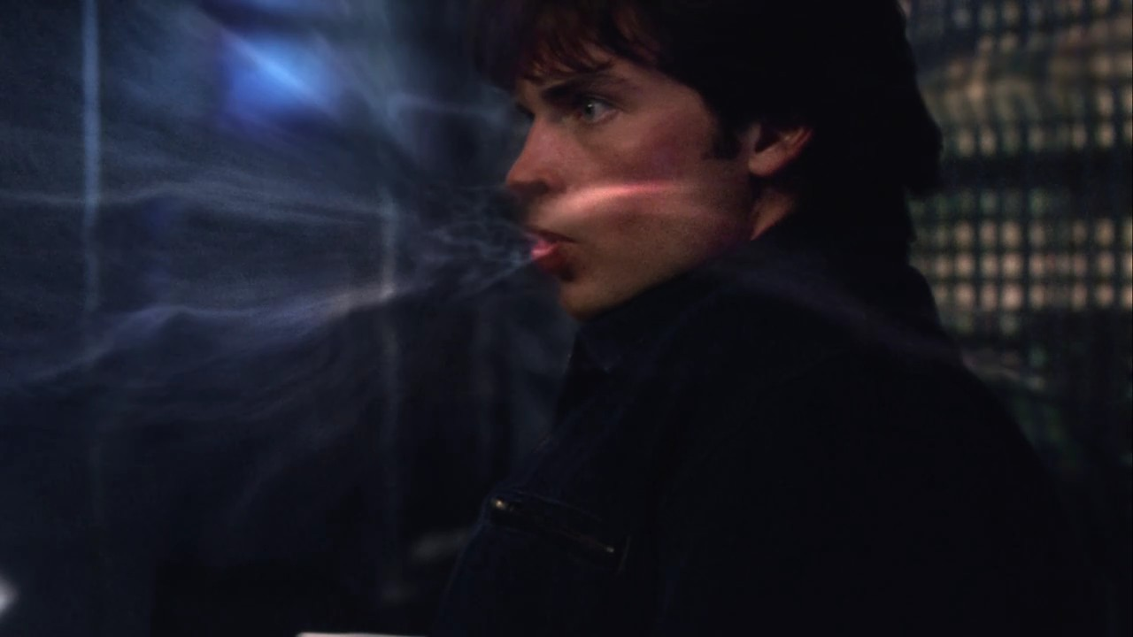 78afe313ea9 All about Checkmate Agency Smallville Wiki Fandom Powered By Wikia ...