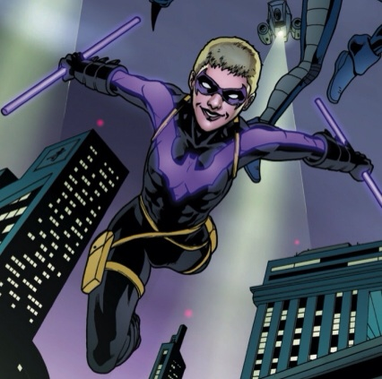 File:Stephanie Brown.jpg
