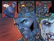 Smallvillealien11-4ryj2d