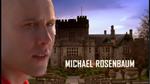 S1Credits-MichaelRosenbaum
