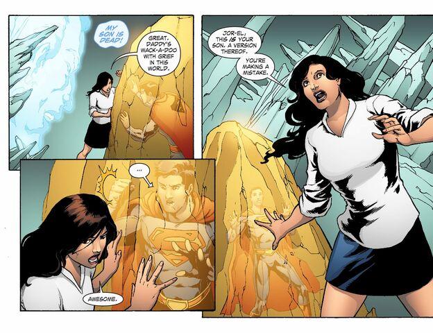 File:Empire-Smallville - Chaos 005-020.jpg