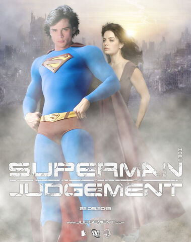 File:Judgement Theatrical 3 by Kakkay.jpg