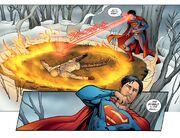 Smallville - Alien 010-015