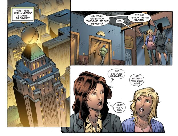 File:Smallville - Continuity 003 (2014) (Digital-Empire)003.jpg