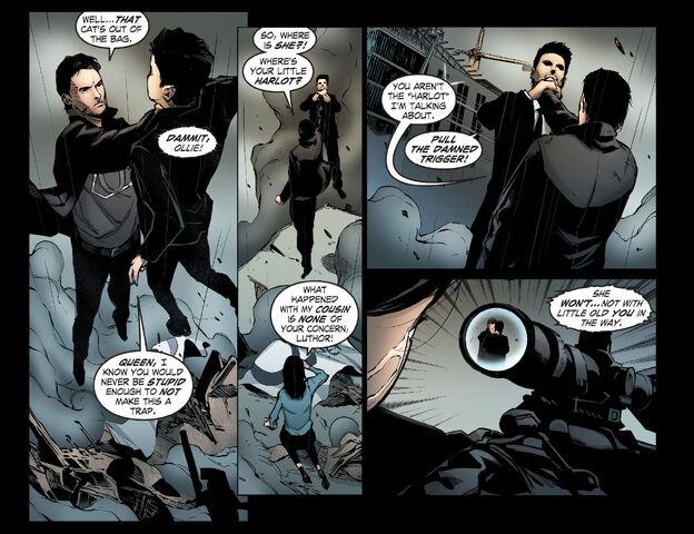 File:Smallville - Season 11 038 (2013) (Digital) (K6 of Ultron-Empire) 05.jpg