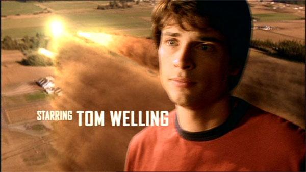 Ficheiro:Toms2.jpg