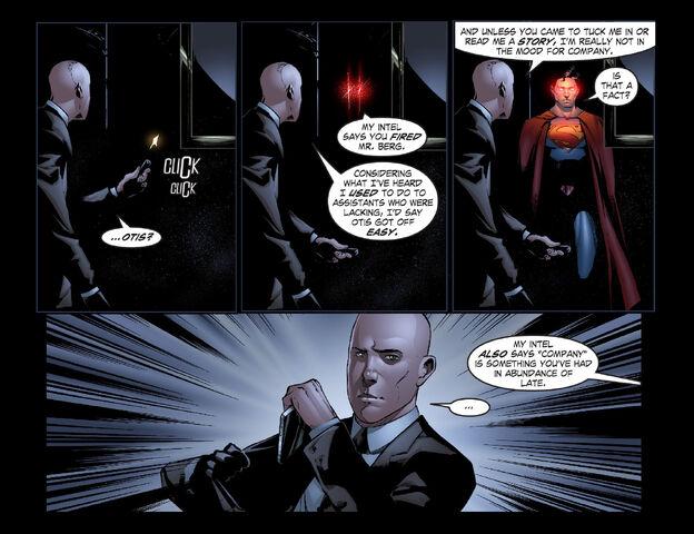 File:Flash Bart Allen SV S11 Smallville Season 11 40 1364565713525.jpg