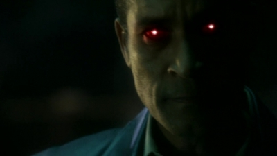 File:John's eyes.jpg