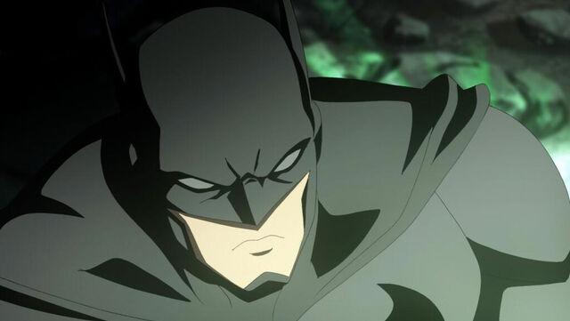 File:JLW Batman.jpg