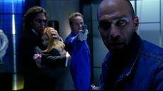 Smallville212 200