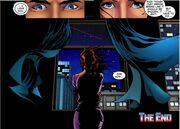 Superman SV S11 Lois and Clark tumblr m7ty86u9Vi1qlbhxi