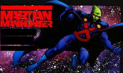 File:Martian Manhunter 248317-103215-martian-manhunter.jpg