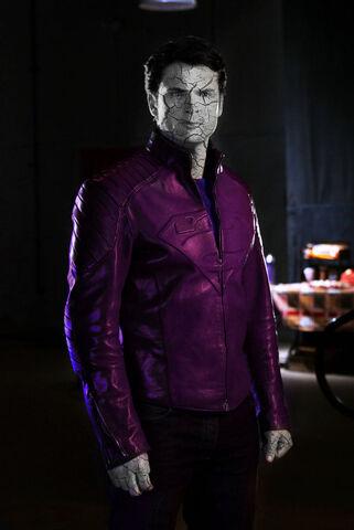 File:Smallville the blur bizarro by kyl el7-d3honhe.jpg