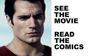 File:See the movie, read the comics.jpg