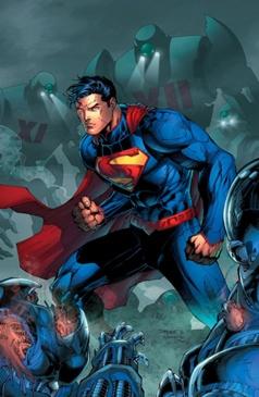 File:SupermanNew52.jpg