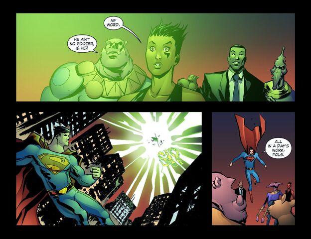 File:Smallville - Lantern 012-011.jpg