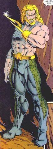 File:Aquamanhook.jpg