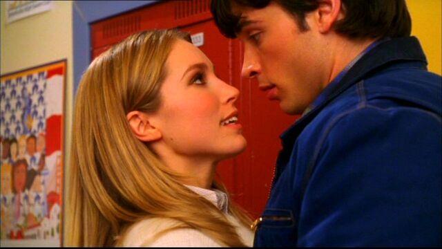 File:Smallville314 361.jpg