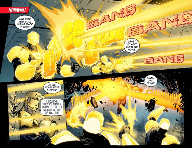 File:Smallville - Chaos 006-006.jpg