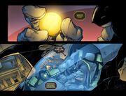 Smallville - Lantern 011-014