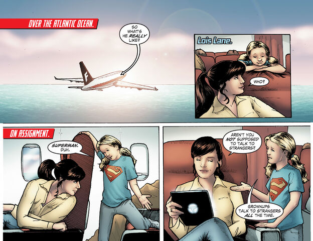 File:Superman Daily Planet Lois Lane sv s11 ch41 1365200688660.jpg