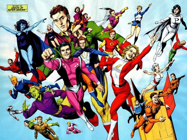 File:We are the Legion of Superheroes.jpg