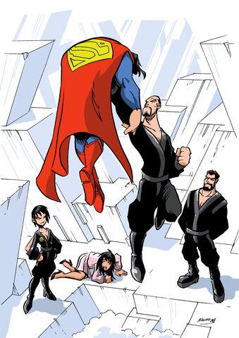 File:Remember, always kneel before Zod.jpg