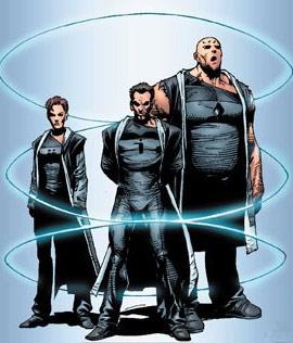 File:Tres villanos Kriptonianos.jpg