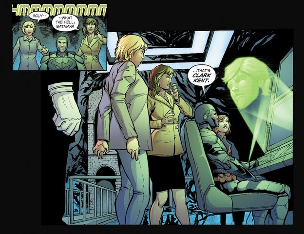 File:Smallville - Alien 006-011.jpg