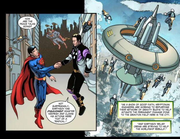 File:LOSH Smallville s11 175-adri280891.jpg