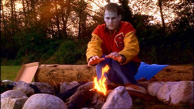 File:Smallville105 087.jpg