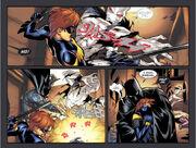 Batgirl Smallville Untitled-5