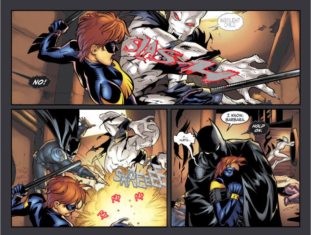File:Batgirl Smallville Untitled-5.jpg