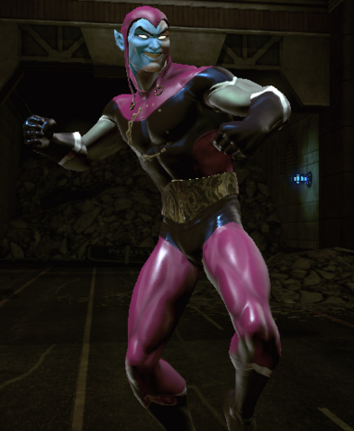 File:Eclipso appears.png
