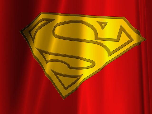 File:Superman s Cape by the big al.jpg