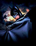 Kilmer BatmanForever