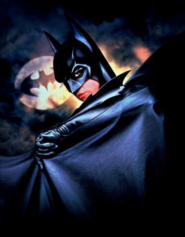 File:Kilmer BatmanForever.jpg