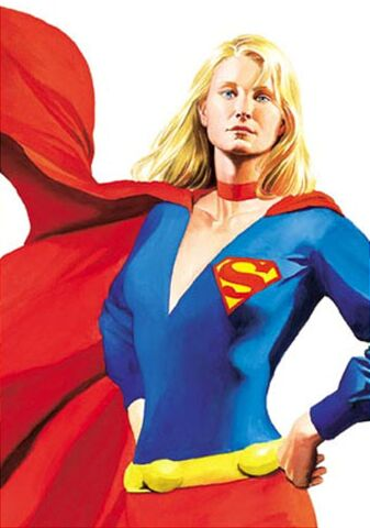File:Last daughter of Krypton.jpg